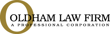 Oldham Law Firm | Real Estate Lawyer Parry Sound | Real Estate Lawyer Burks Falls | Real Estate Law Parry Sound | Real Estate Law Burks Falls